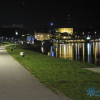 blue danube-010 large