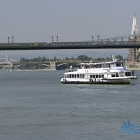 blue danube-014 large